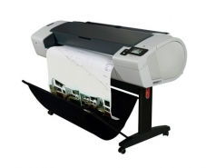HP Designjet T790 44 inch