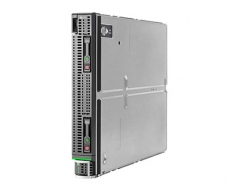 HP ProLiant BL660c G8