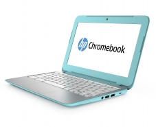 (HP Chromebook 11 G4(ENERGY STAR