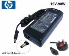 HP Charger 19V 4.74A