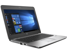 HP EliteBook 725 G3 Base Model Notebook PC