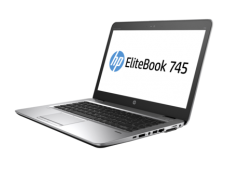 HP EliteBook 745 G3 Base Model Notebook PC