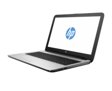 HP Notebook - 15-ay074nia