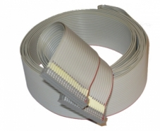 Interconnect Cable Kit - A1