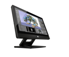 HP Workstation Z1 G2