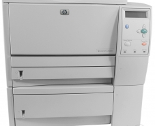 HP LaserJet 2300 Part Numbers