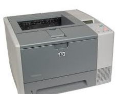 HP LaserJet 2410, 2420, 2430 Part Numbers