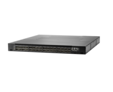 HPE Altoline 6960 Switch Series