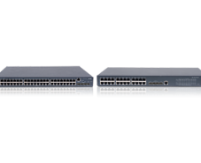 HPE 5120 SI Switch Series