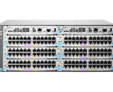 HP Aruba 5400R zl2 Switch Series