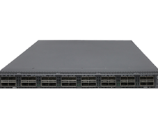 HPE FlexFabric 5930 Switch Series