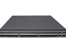 HPE FlexFabric 5900 Switch Series