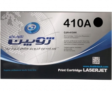 Joubin Toner Cartridge Color Laserjet 410A/Black