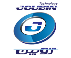 Joubin Toner cartridge 82X