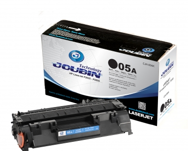 Joubin Toner  cartridge 05A